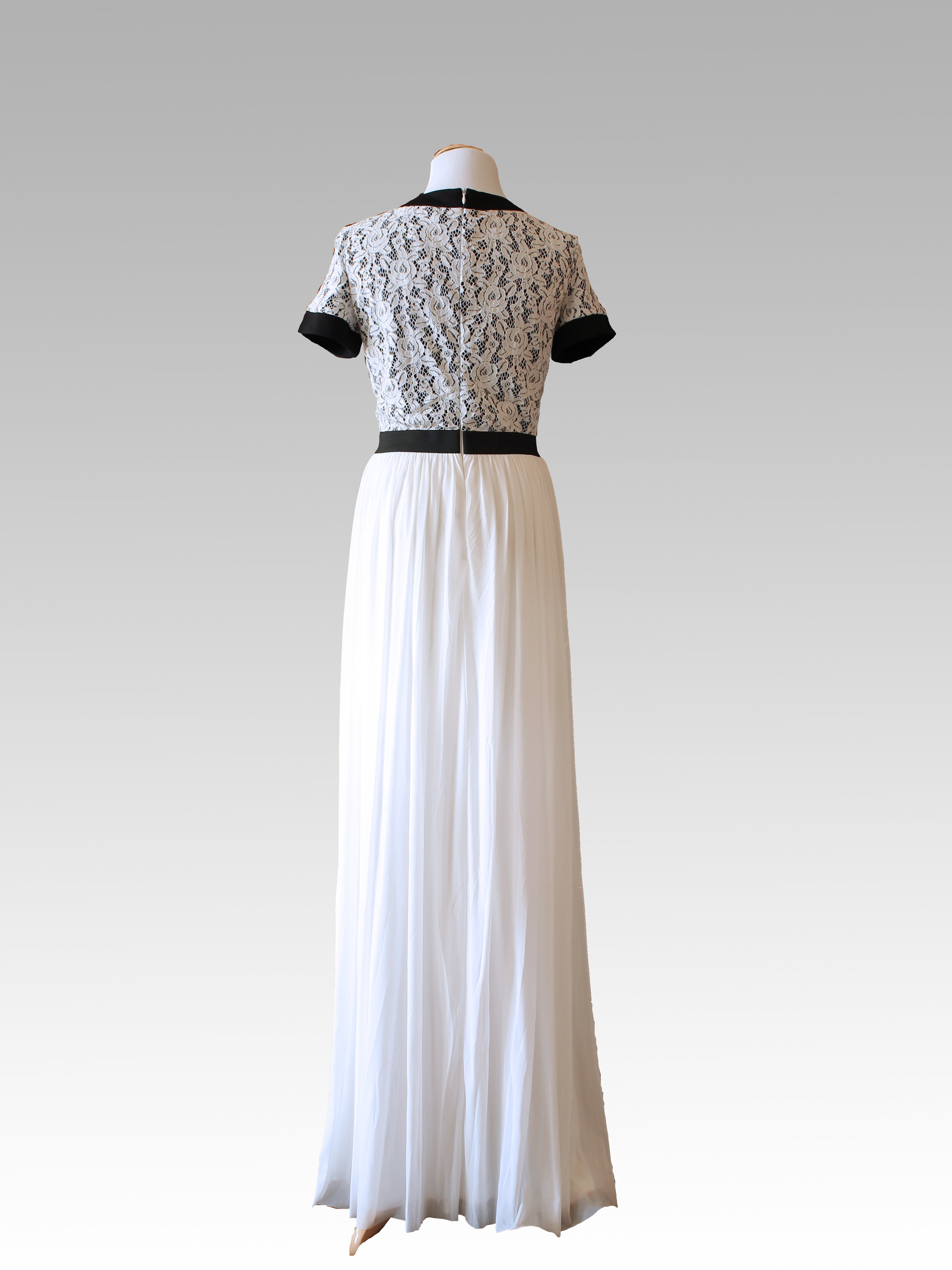 white-dress-black-hems-back.jpg