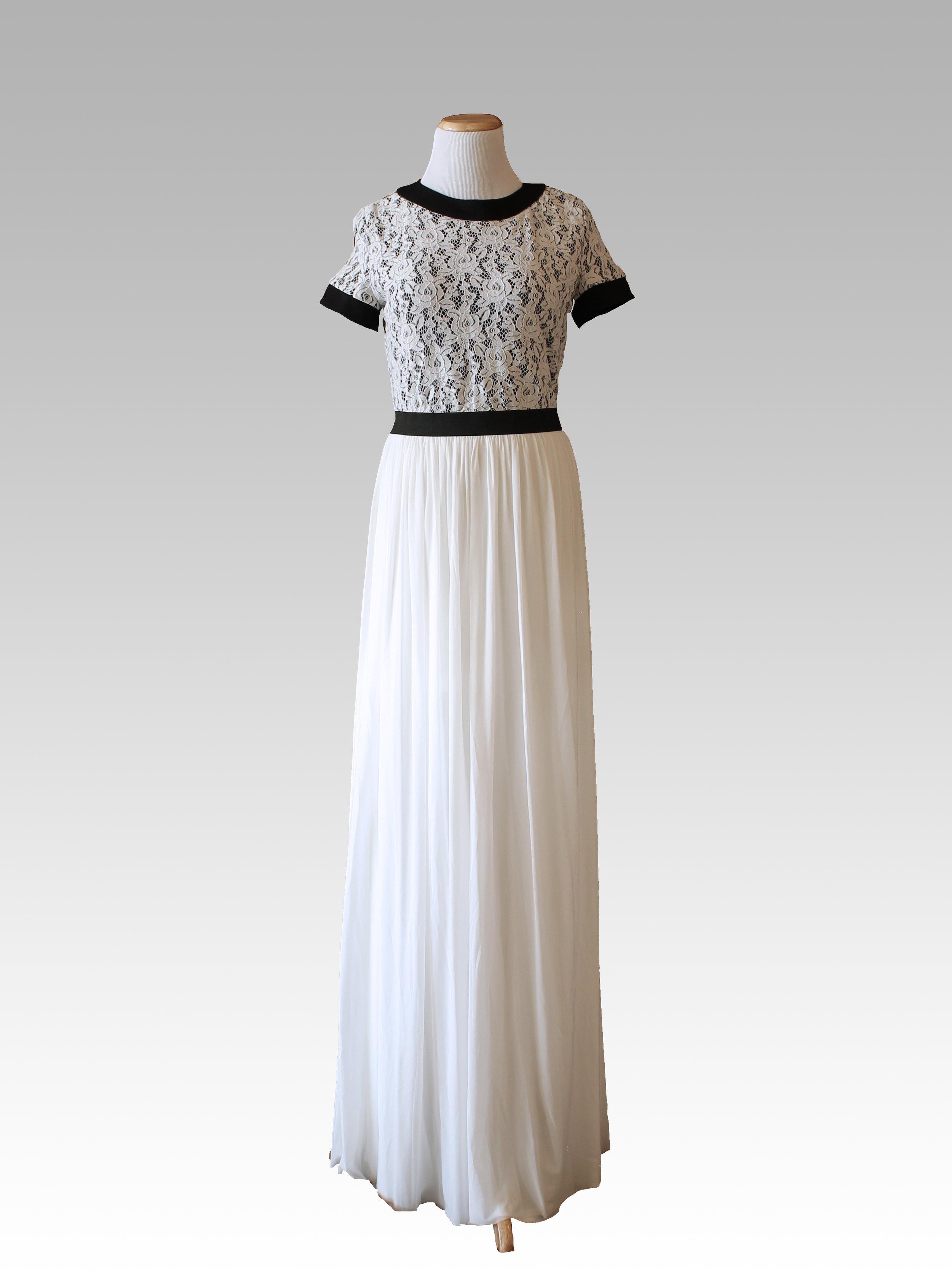 white-dress-black-hems-front.jpg