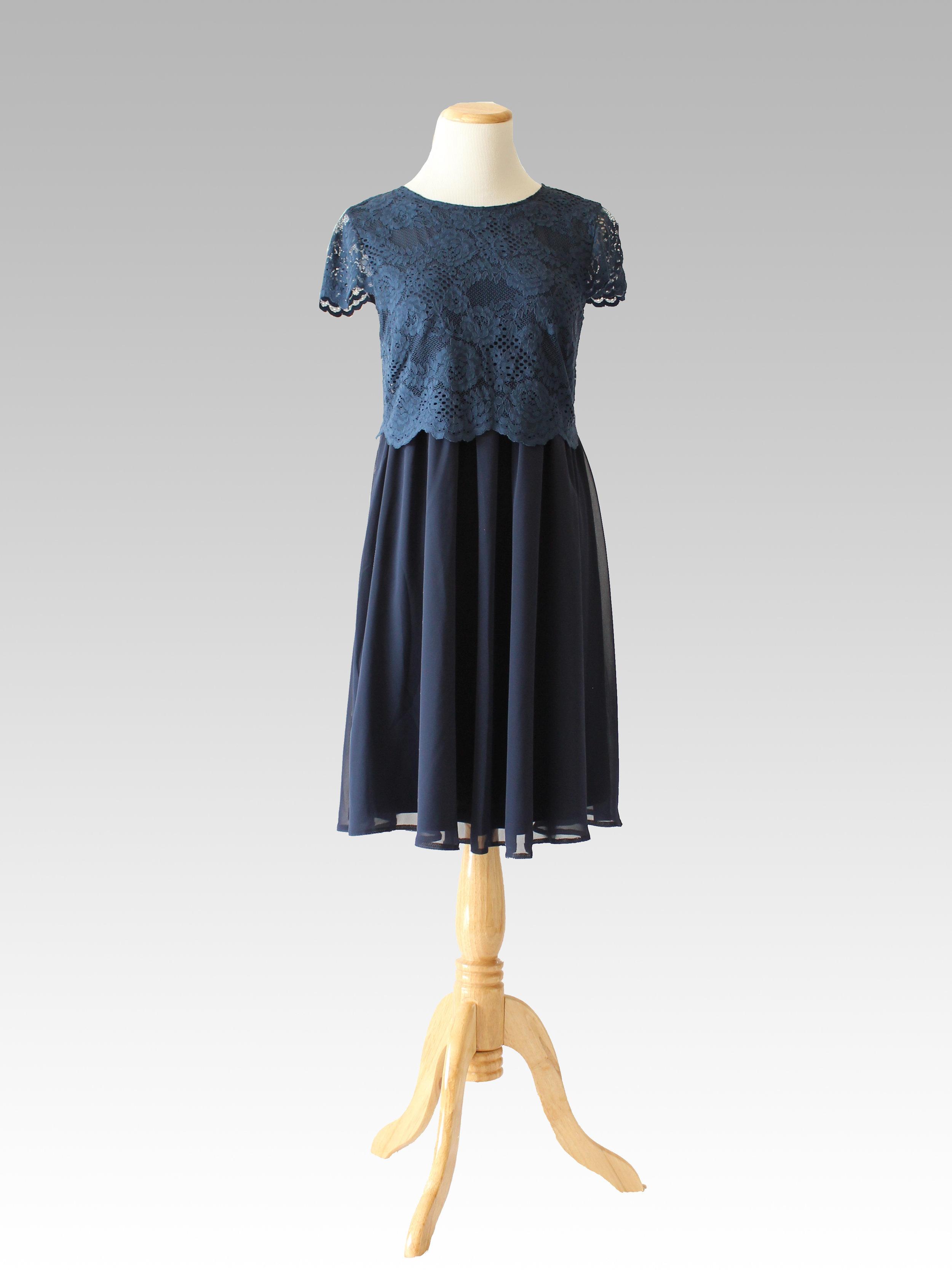 navy-blue-midi-crop-top-dress.jpg