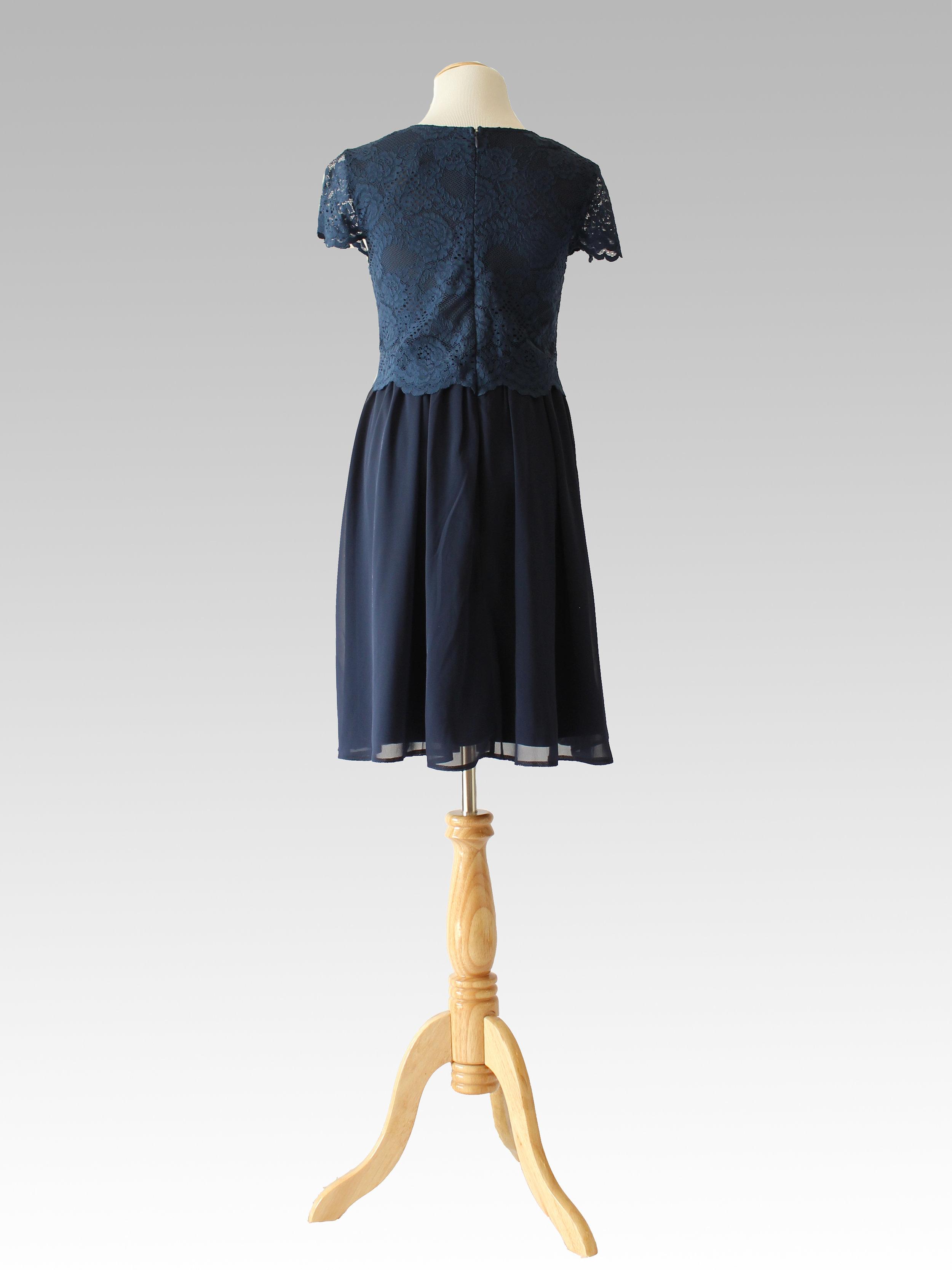 navy-blue-midi-crop-top-dress-back.jpg