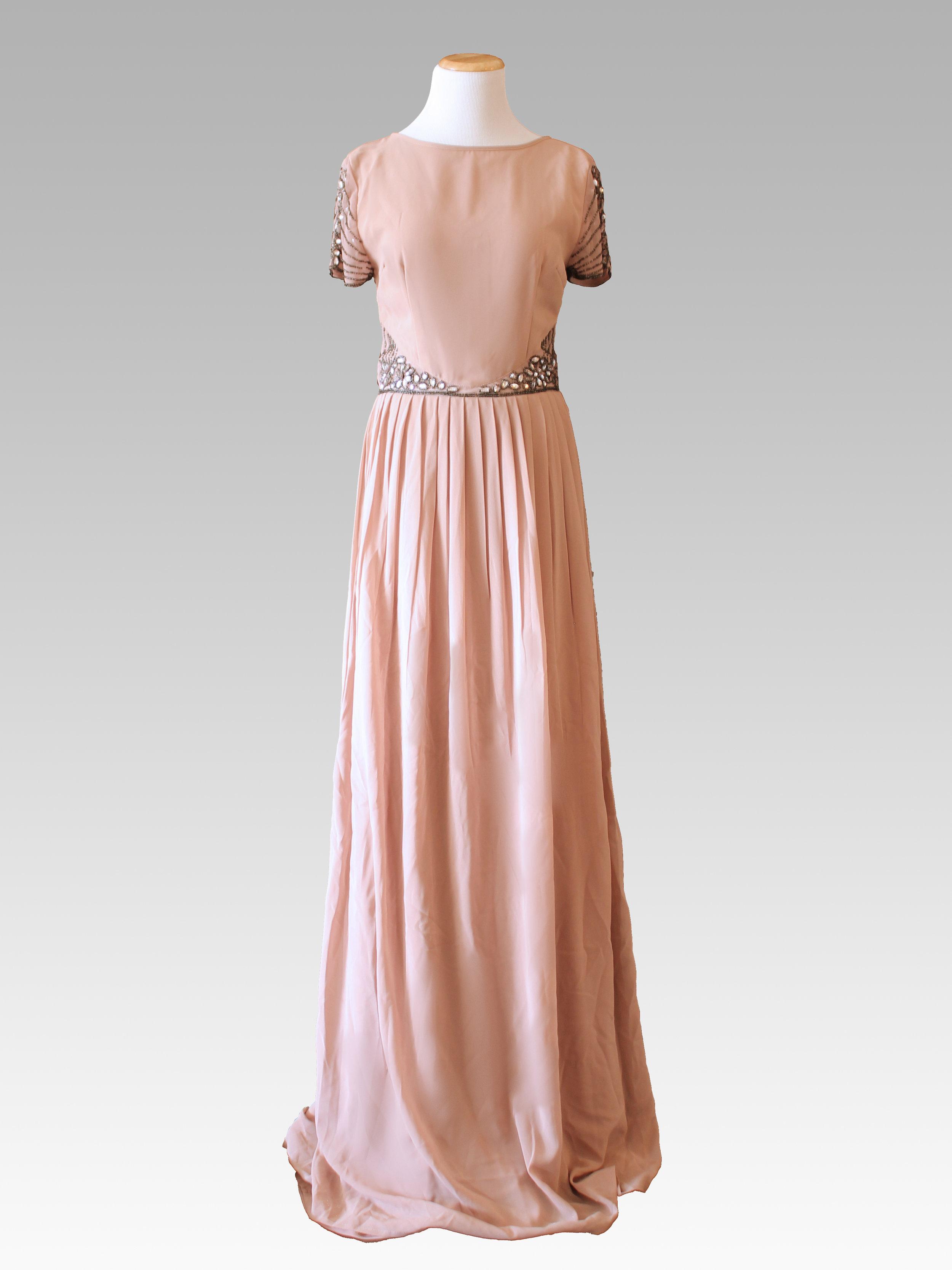 dark-pink-maxi-embellished-waist-front-touch.jpg