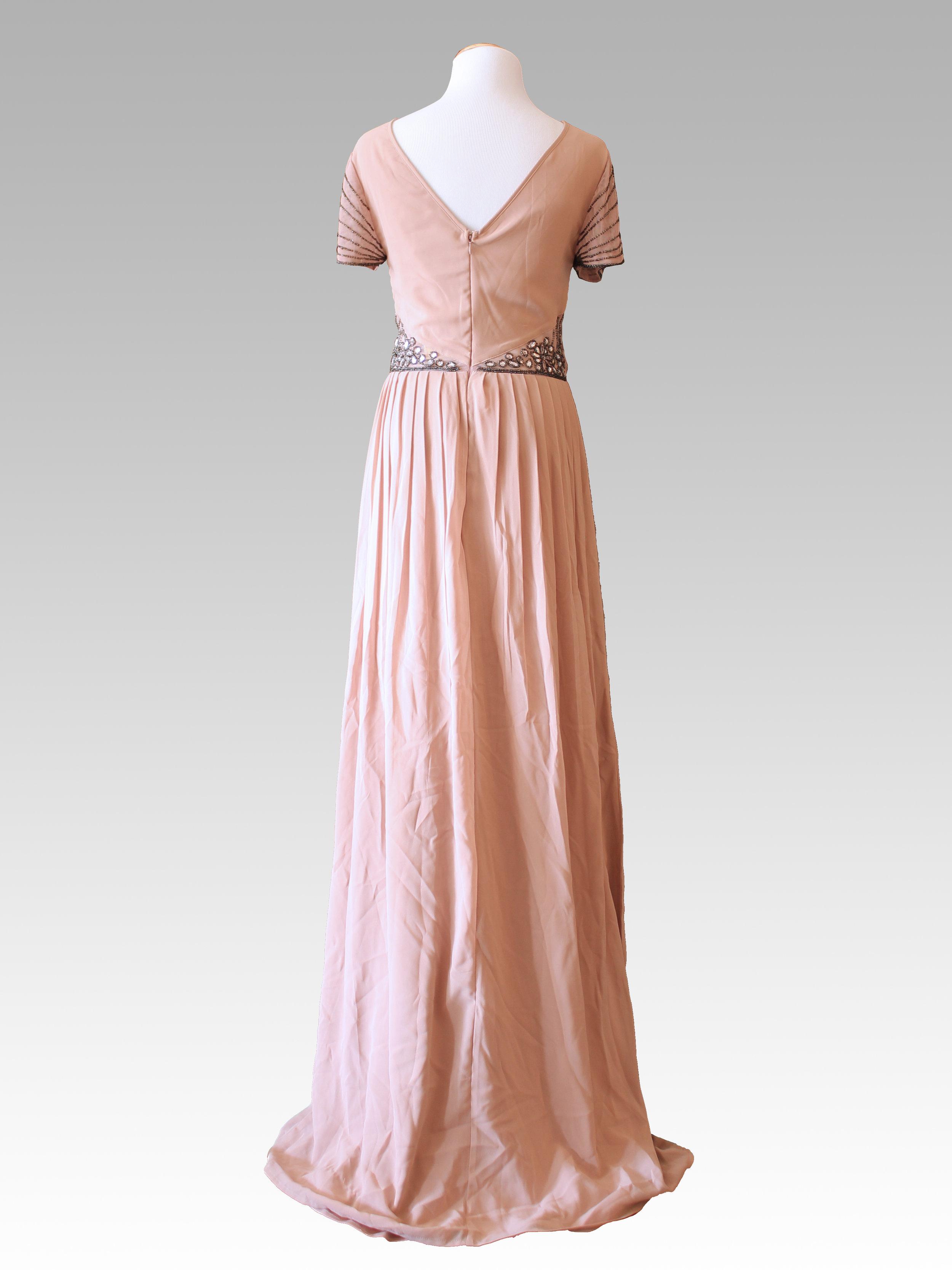 dark-pink-maxi-embellished-waist-back.jpg