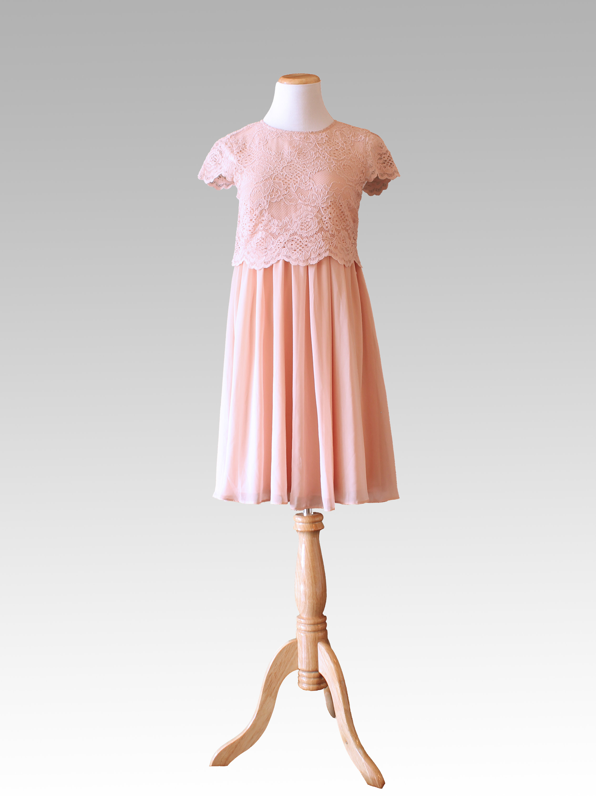 pink-short-lace-crop-dress-front.jpg