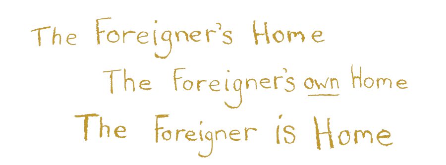 Foreigners Drawn Text 2 copy.png