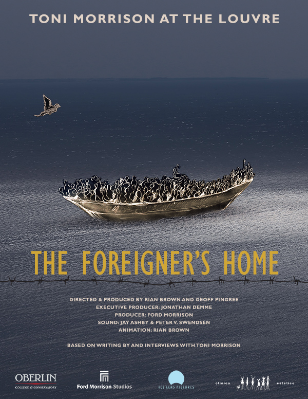 Foreigners Home 8.5x11 PosterSM.jpg