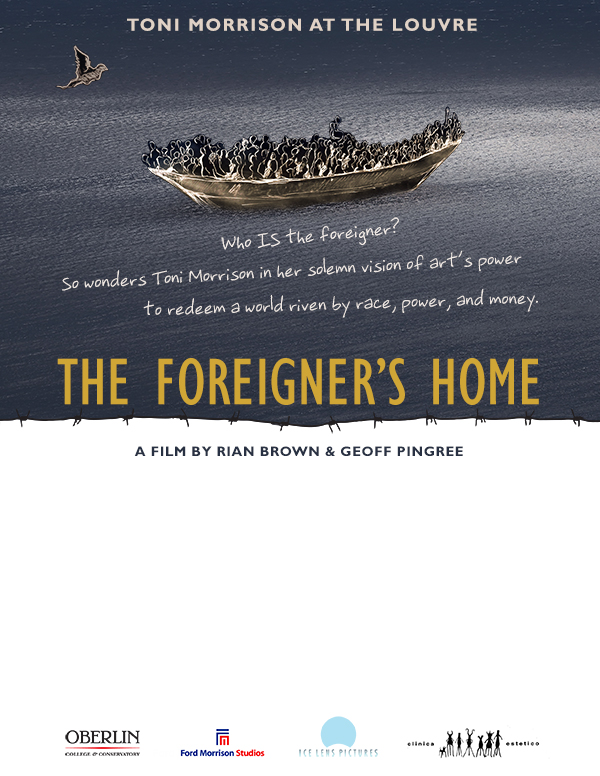 Foreigners Home Event Poster SM.jpg