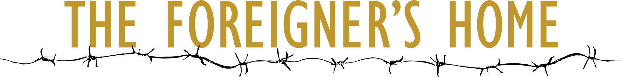 Foreigners Home Logo.png