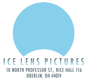 Ice Lens Logo w address.png
