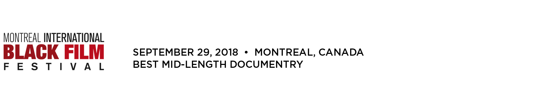 Montreal IBFF.jpg