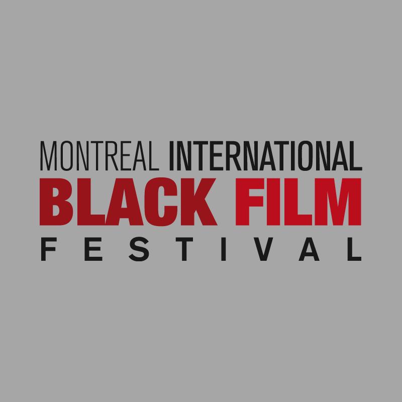 Logo-Montreal-Black-Film-Fest SQ.png