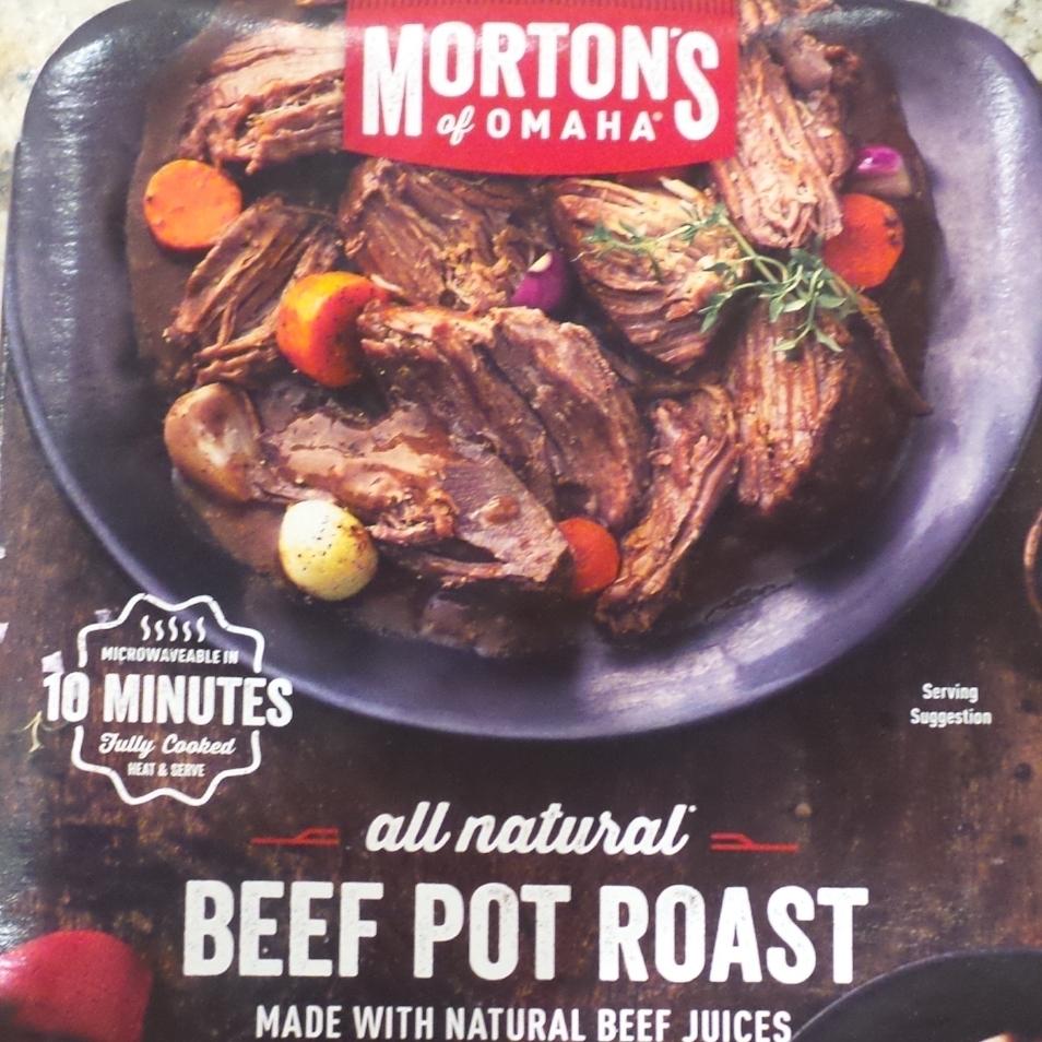 Morton's Pot Roast Box Front.jpg