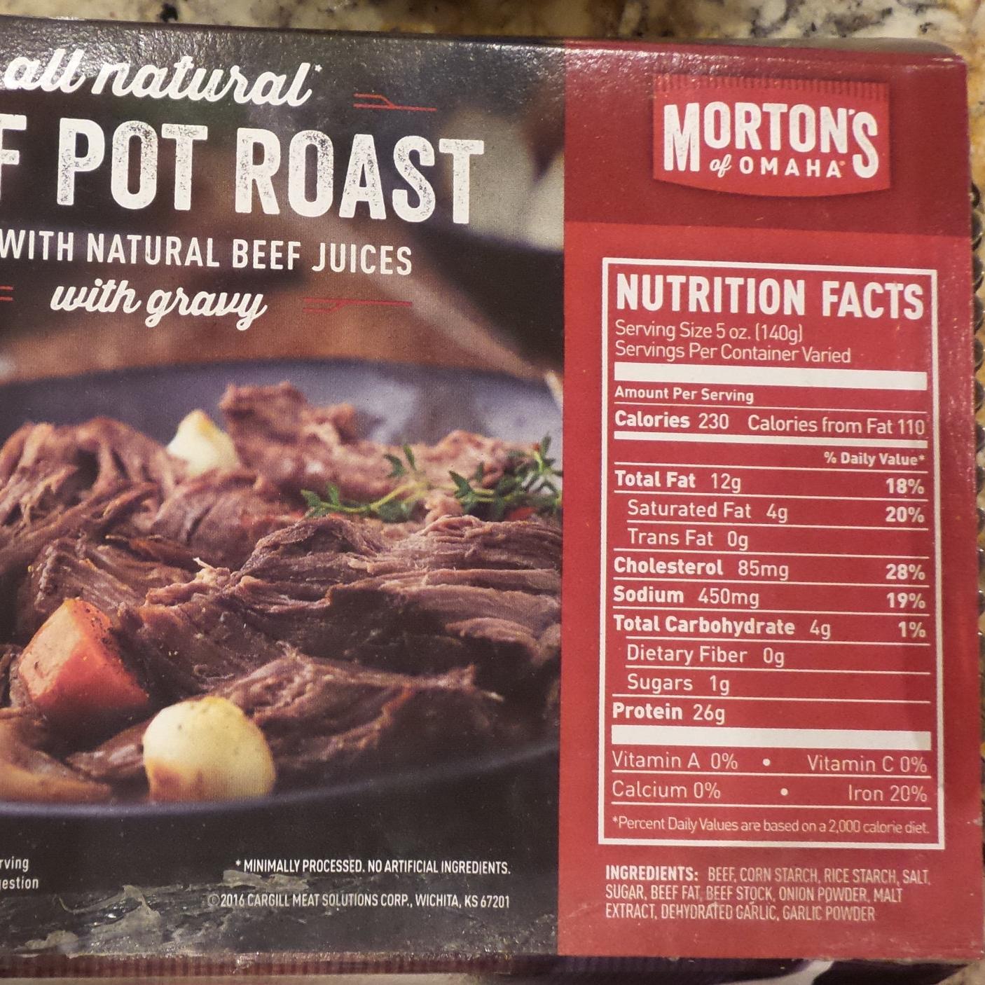 Mortons Pot Roast Box Back.jpg