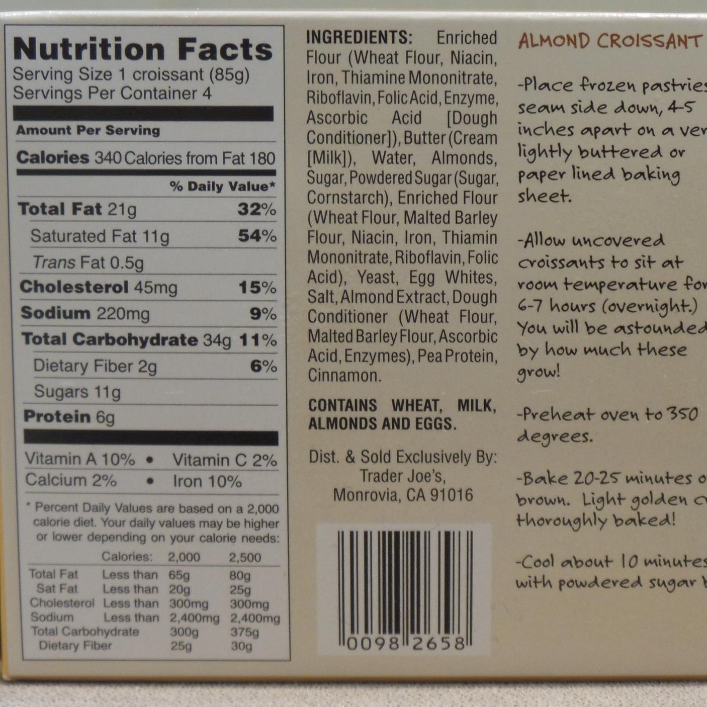 Croissant Box Almond Back (1).jpg