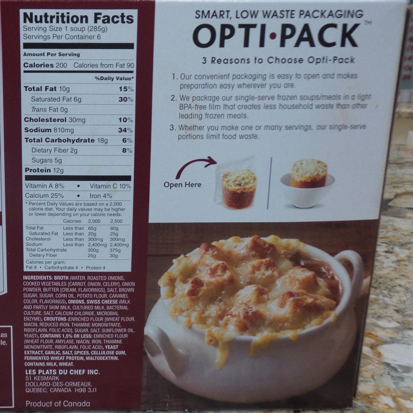 Onion Soup Box.jpg