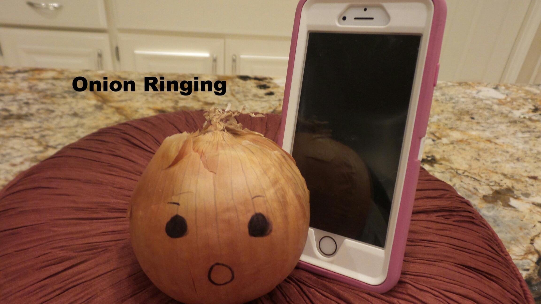 Onion Ring.jpg