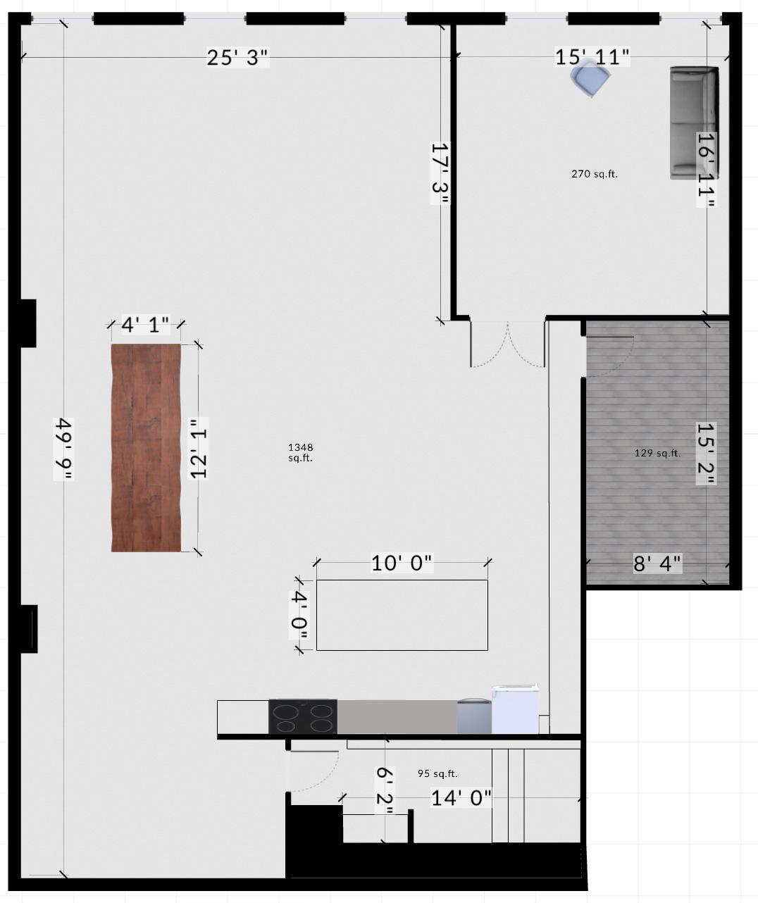 rype_floorplan.jpg