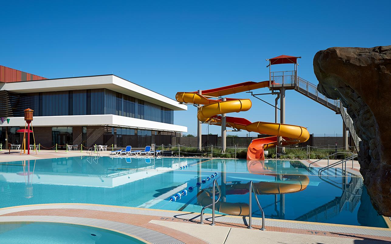 Maricopa-Copper-Sky-Multigenerational-Center-+-Aquatics-Facility_0000_Copper-Sky_1105_no-speakers.png