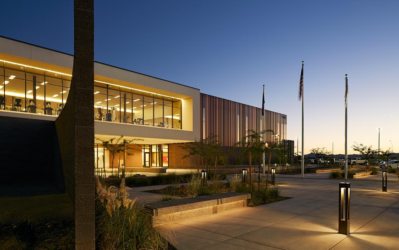 Maricopa-Copper-Sky-Multigenerational-Center-+-Aquatics-Facility_0004_Copper_Sky_0048_brighter-corner.png