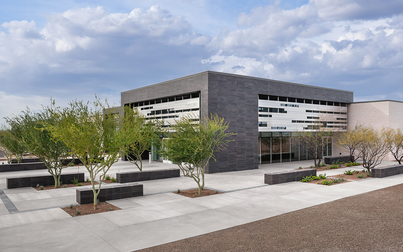 Maricopa-County-Southwest-Justice-Center_0008_MaricopaCourts-886.png