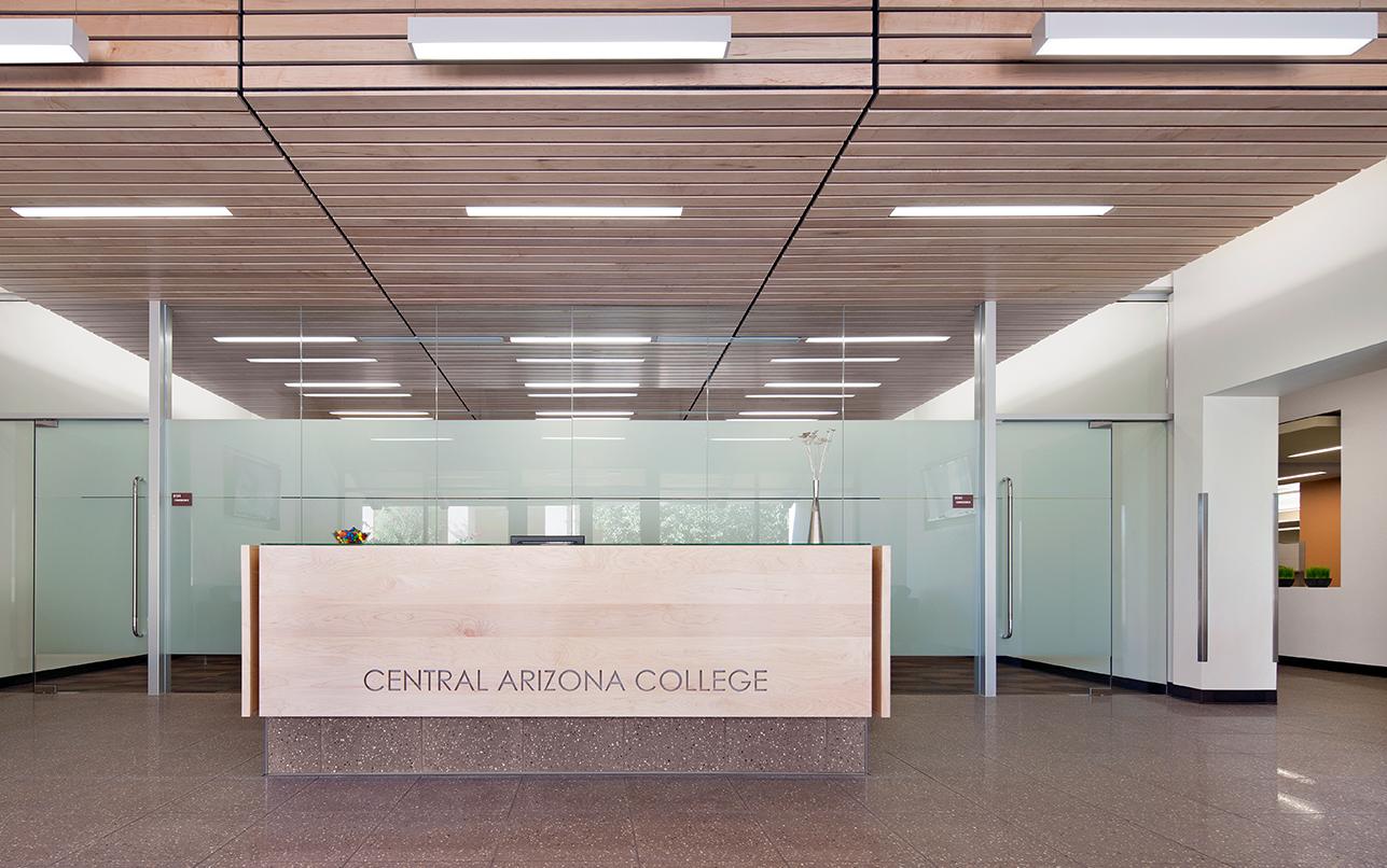 Central-Arizona-College-Signal-Peak-Campus_0001__L7C3434.png
