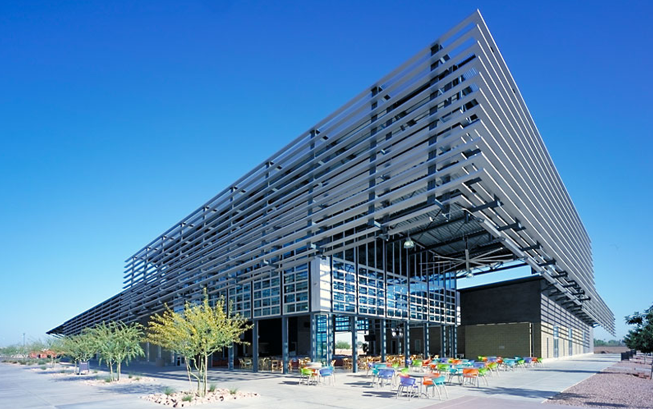 Chandler-Gilbert-Community-College-Student-Center_0001_Image-11.png