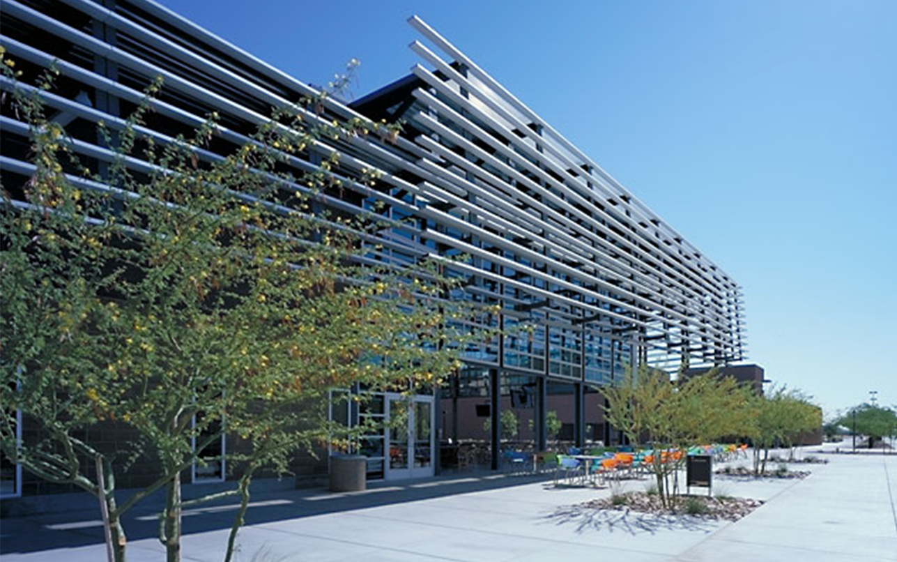 Chandler-Gilbert-Community-College-Student-Center_0002_Image-4.png