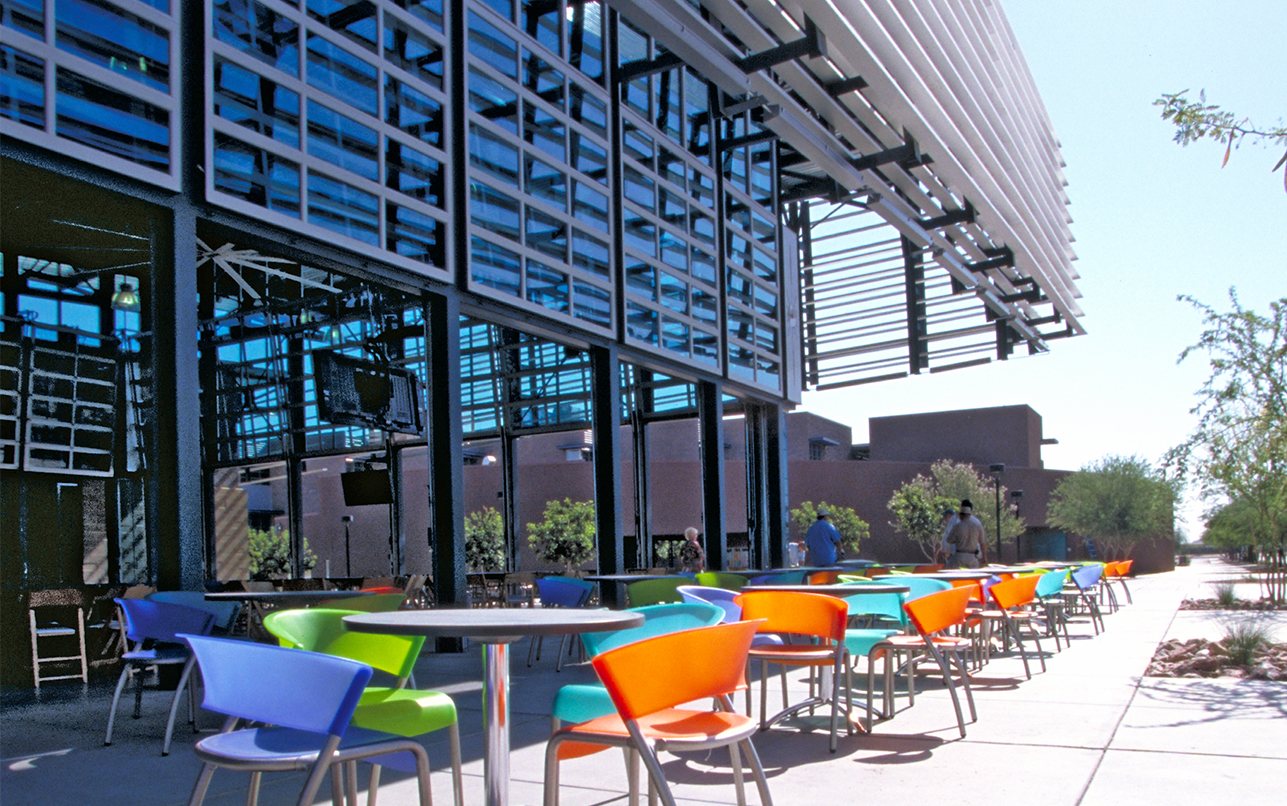 Chandler-Gilbert-Community-College-Student-Center_0006_IMG0041---pavilion-open-ext-04_8x11.5.png
