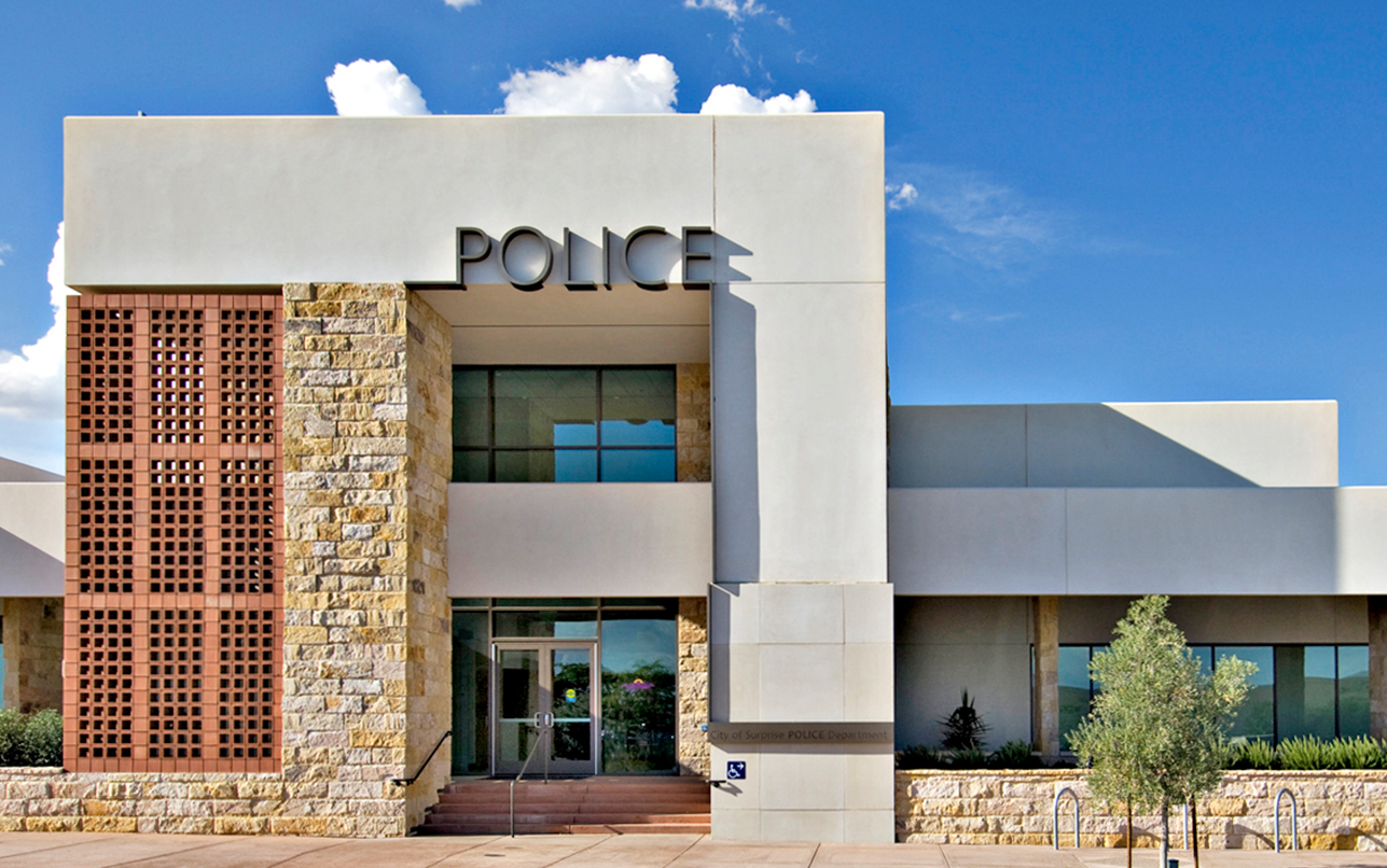 Surprise-Public-Safety-Facility_0009_34_Rotated+Brightened.png