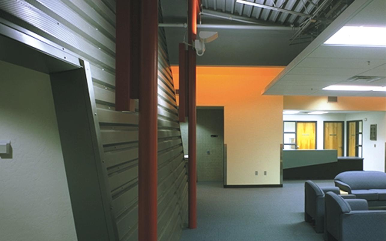 Escalante-Multi-Generational-Center_0001_esc-office.png
