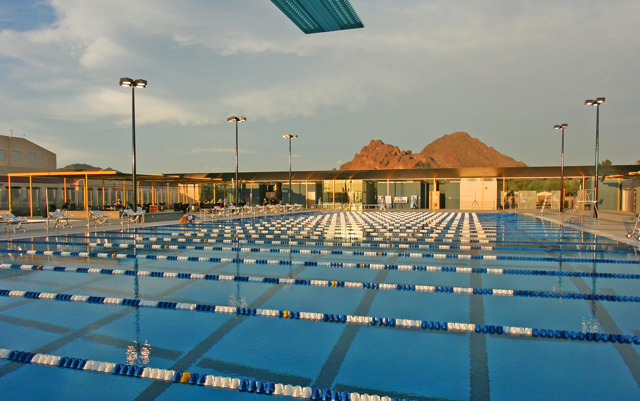 PCDS-Gym-and-Aquatics_0000_PCDS-3-meter.png