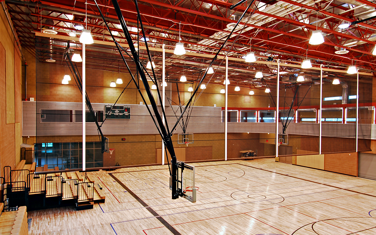 Tumbleweed-Recreation-Center_0006_Chandler-Tumbleweed-rec-gym.png