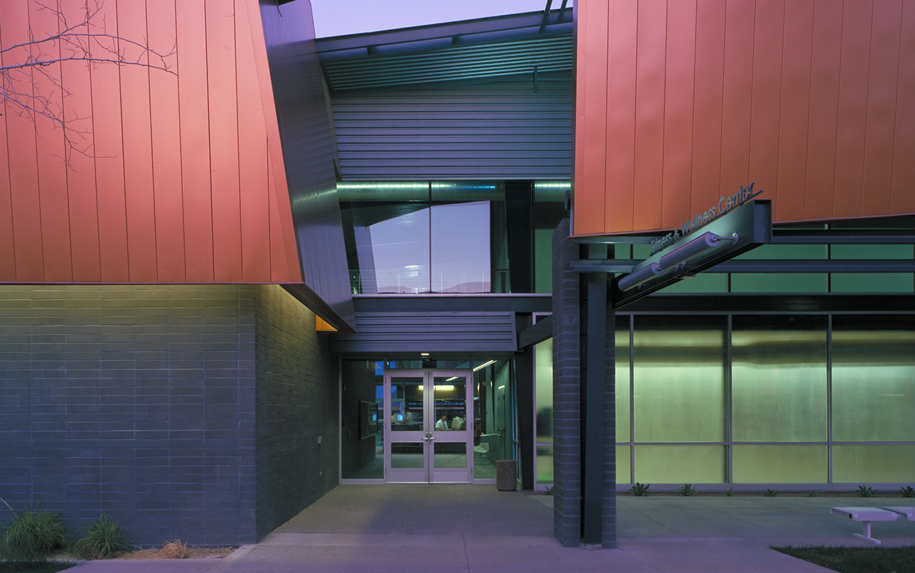 Scottsdale-Community-College-Fitness-Center_0000_IMG0005.png