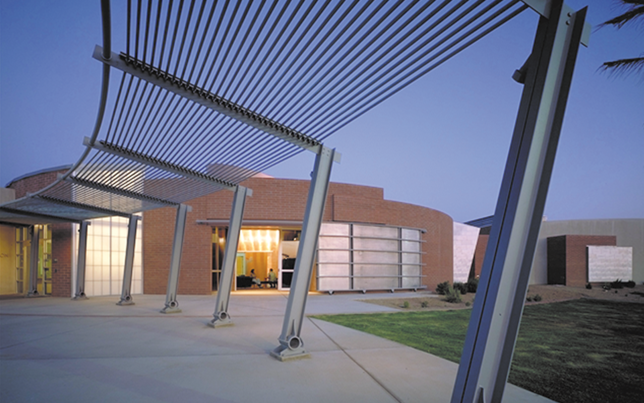Tempe-South-Police-Substation_0000_pol_ent3.png