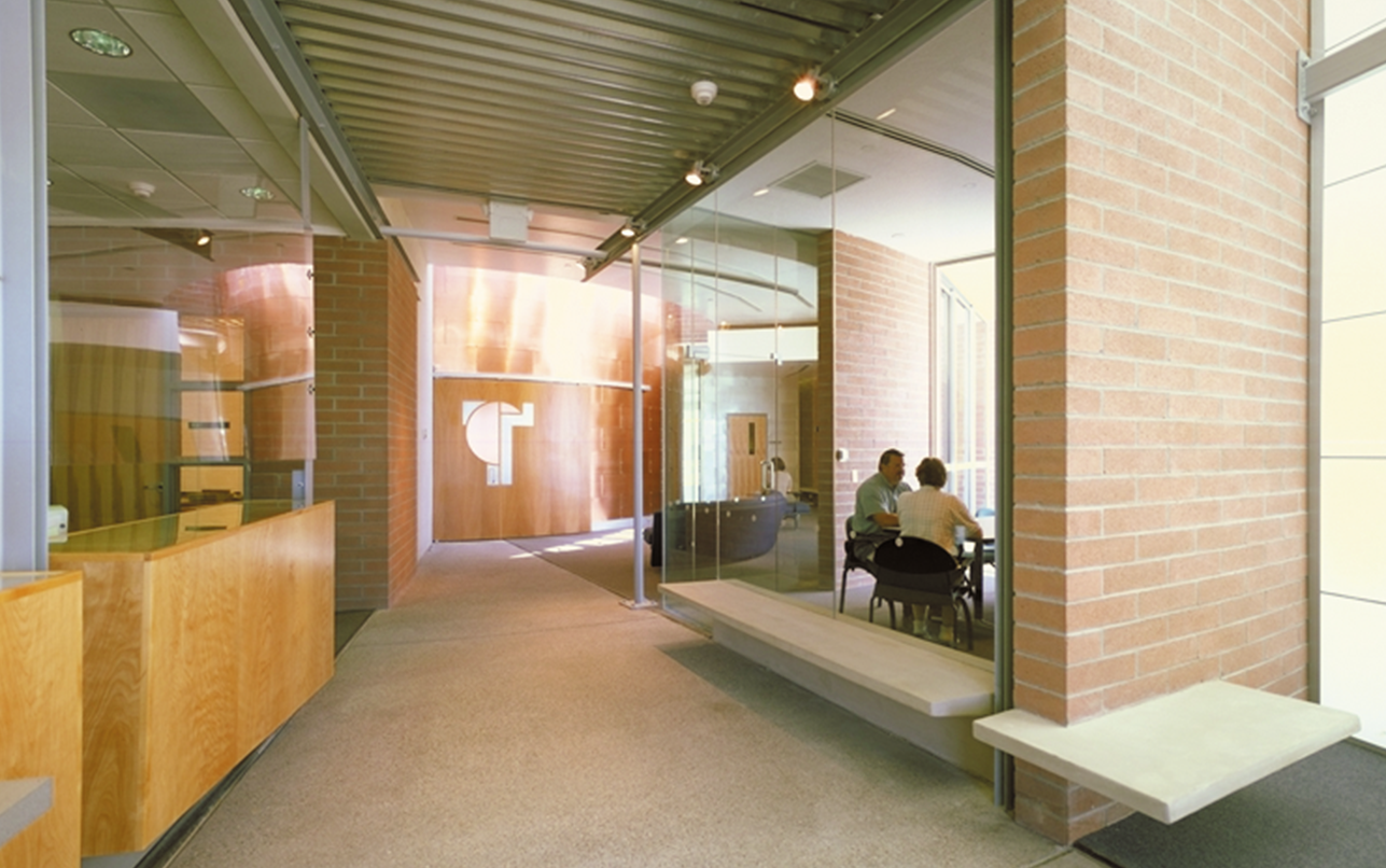 Tempe-South-Police-Substation_0004_entry-hall.png