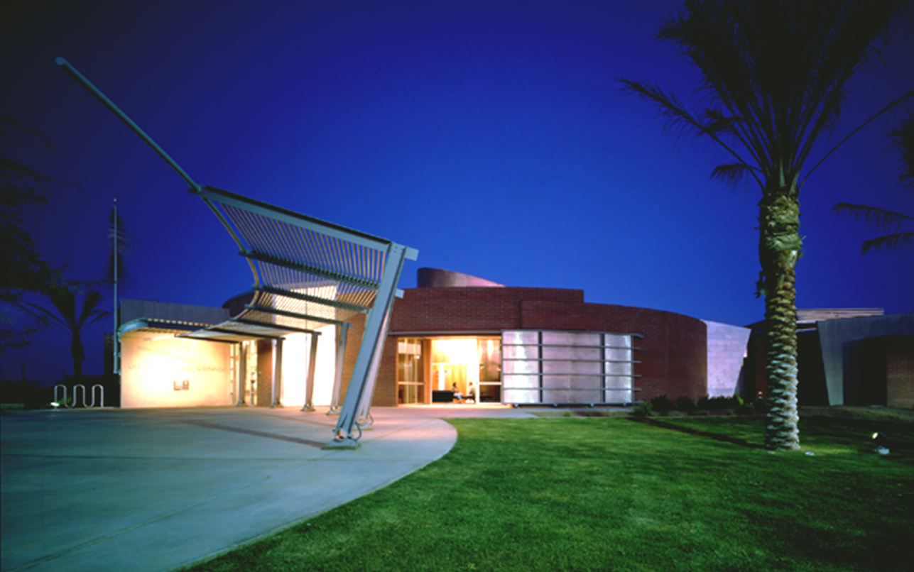 Tempe-South-Police-Substation_0005_NIGHT.png
