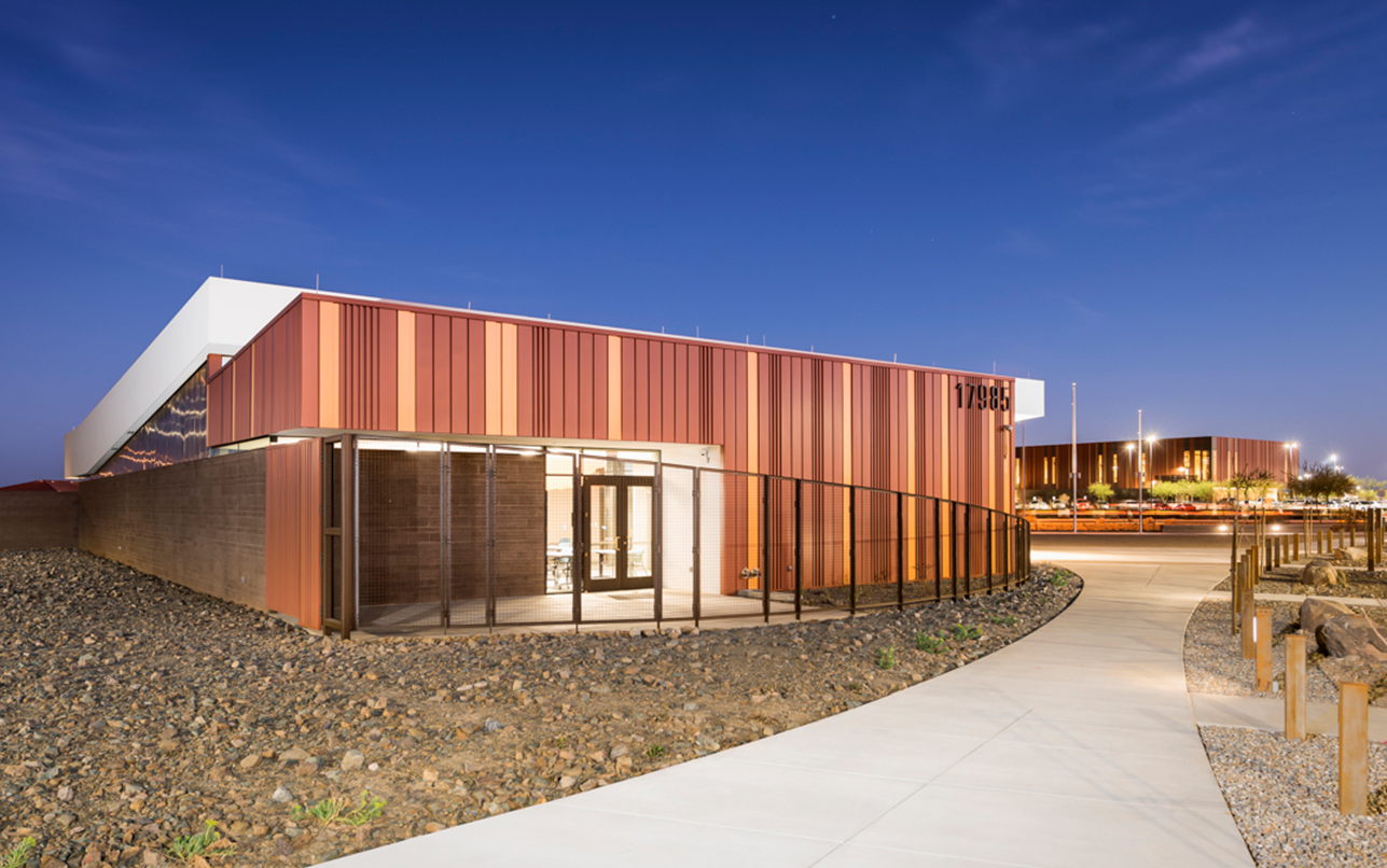 Copper-Sky-PD_0004_MaricopaSubStation-10.png