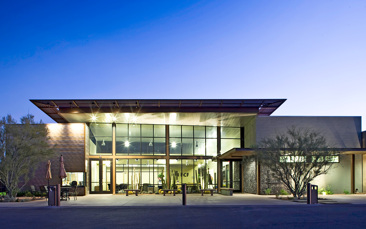 Desert-Foothills-Family-YMCA_0005_ARCHITEKTON_PVCC_WINQUIST-9585.png
