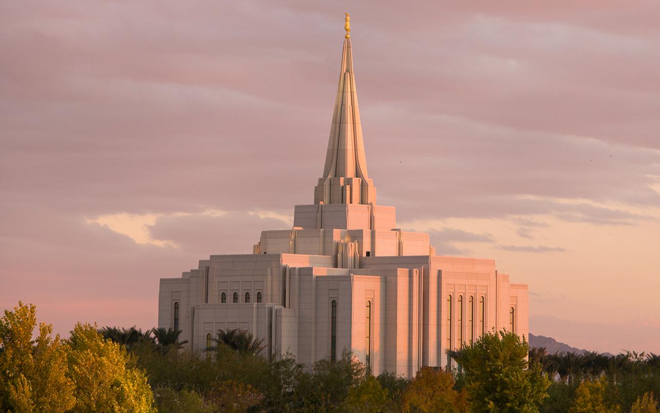 Gilbert-Temple_0000_Gilbert_Temple_Sunset.png