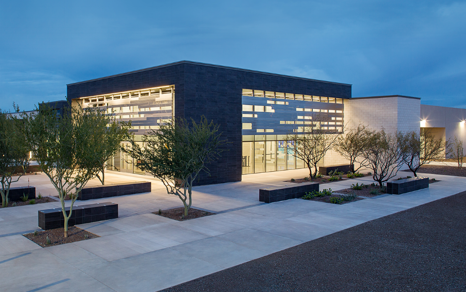 Maricopa-County-Southwest-Justice-Center_0001_MaricopaCourts-487.png