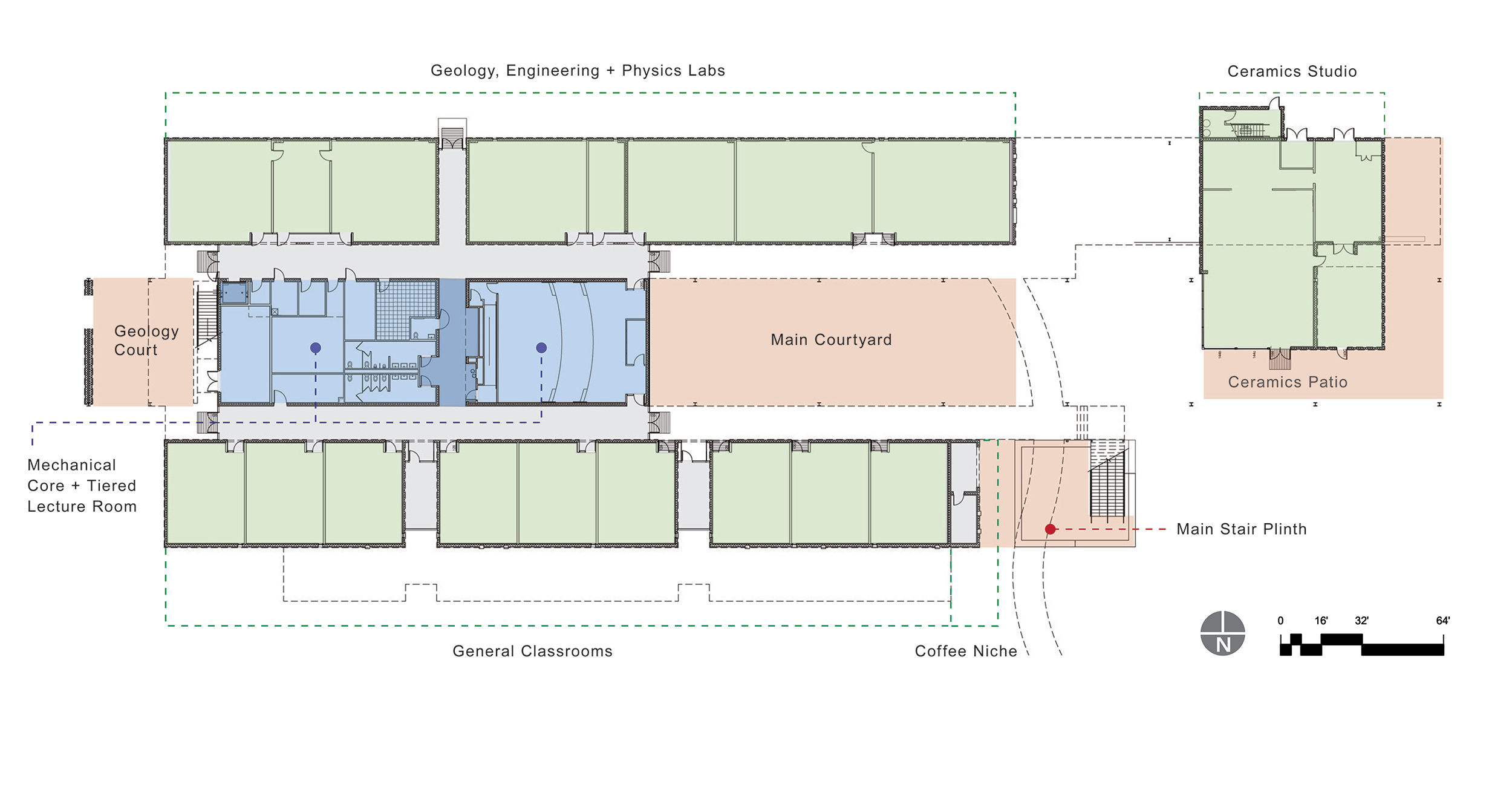 CGCC-Ironwood-Hall_First-Floor-plan-2.jpg