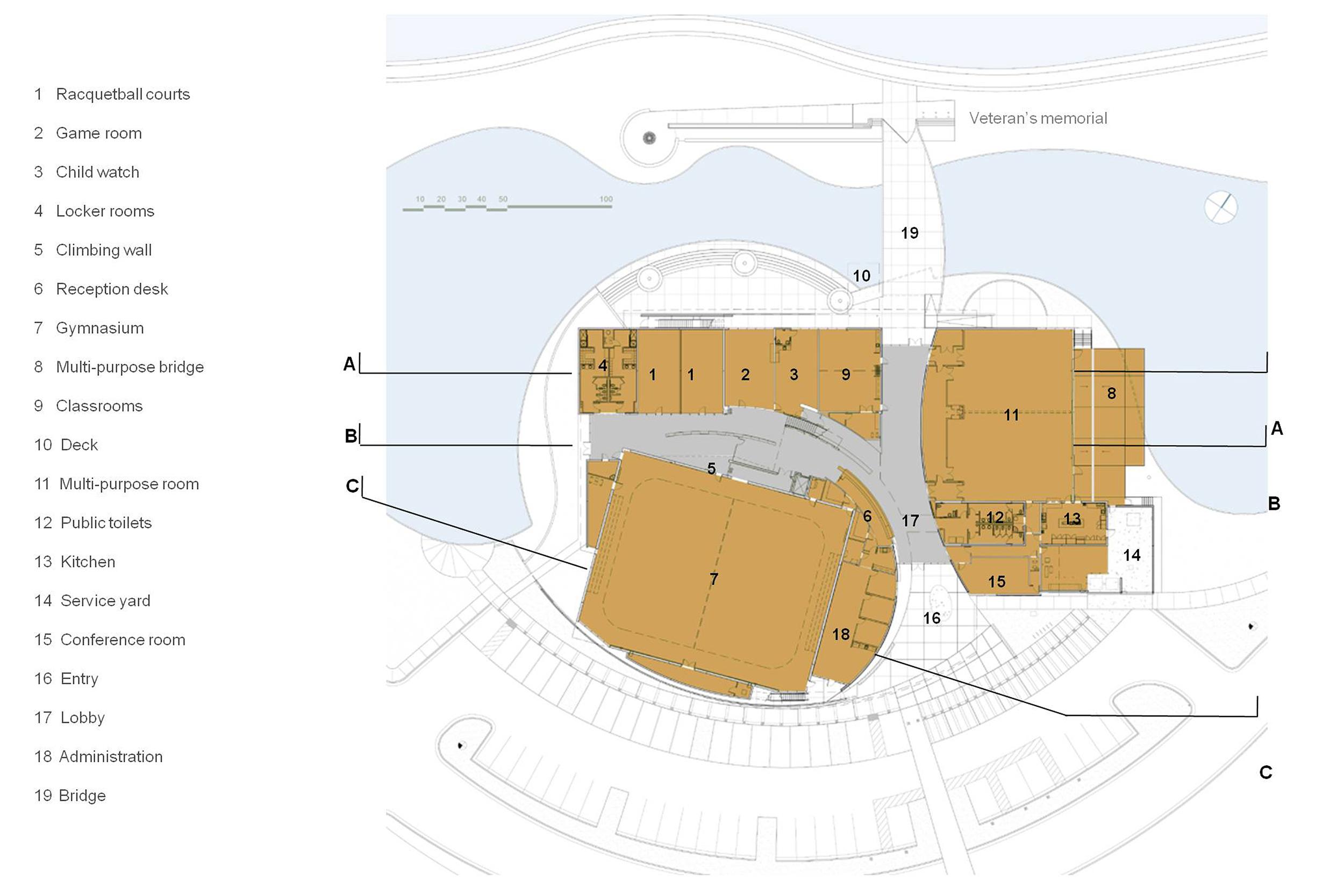Rio-Vista-1st-floor-plan-1.jpg