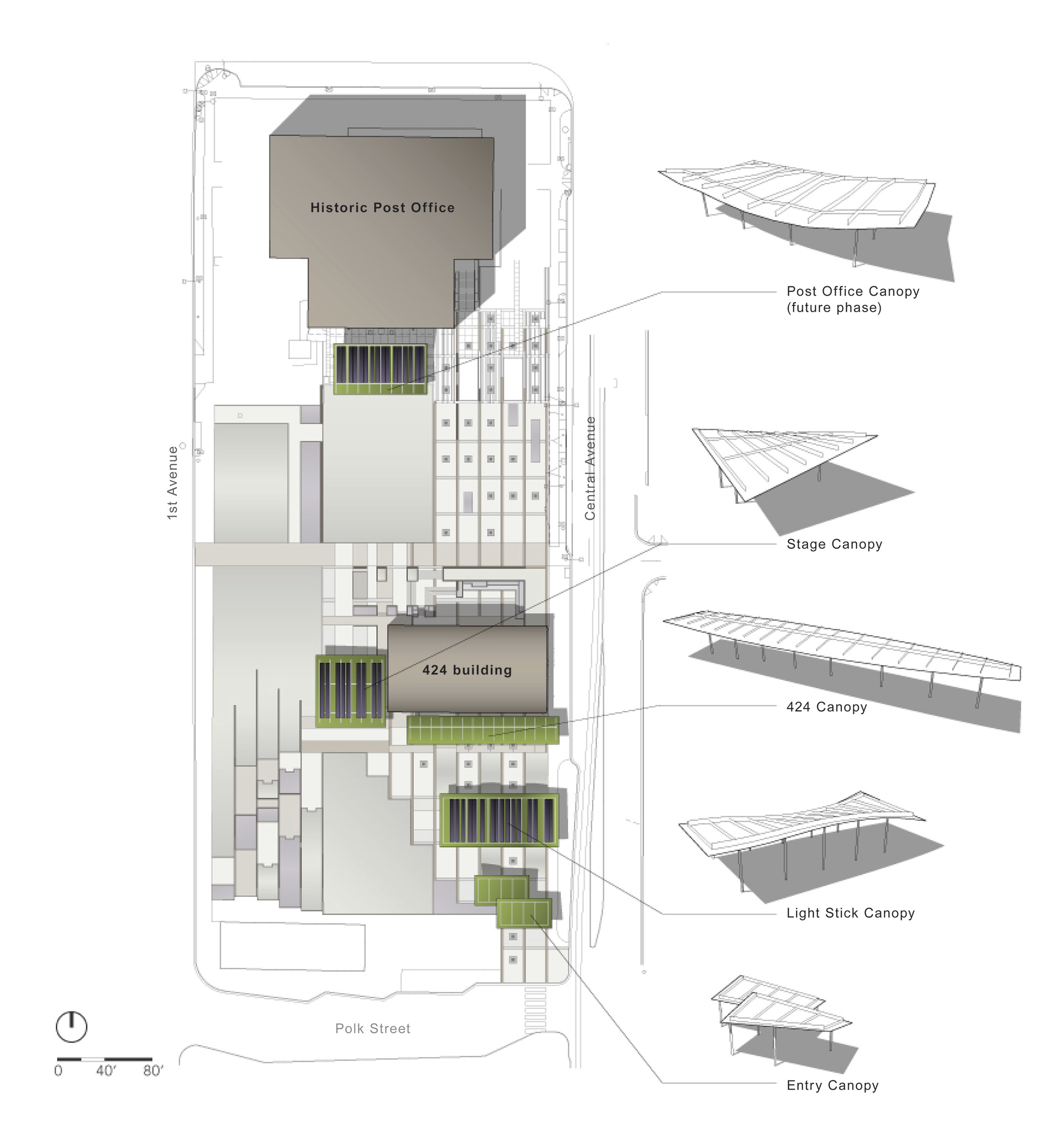 Shade-Canopies_Site-Plan-3.jpg