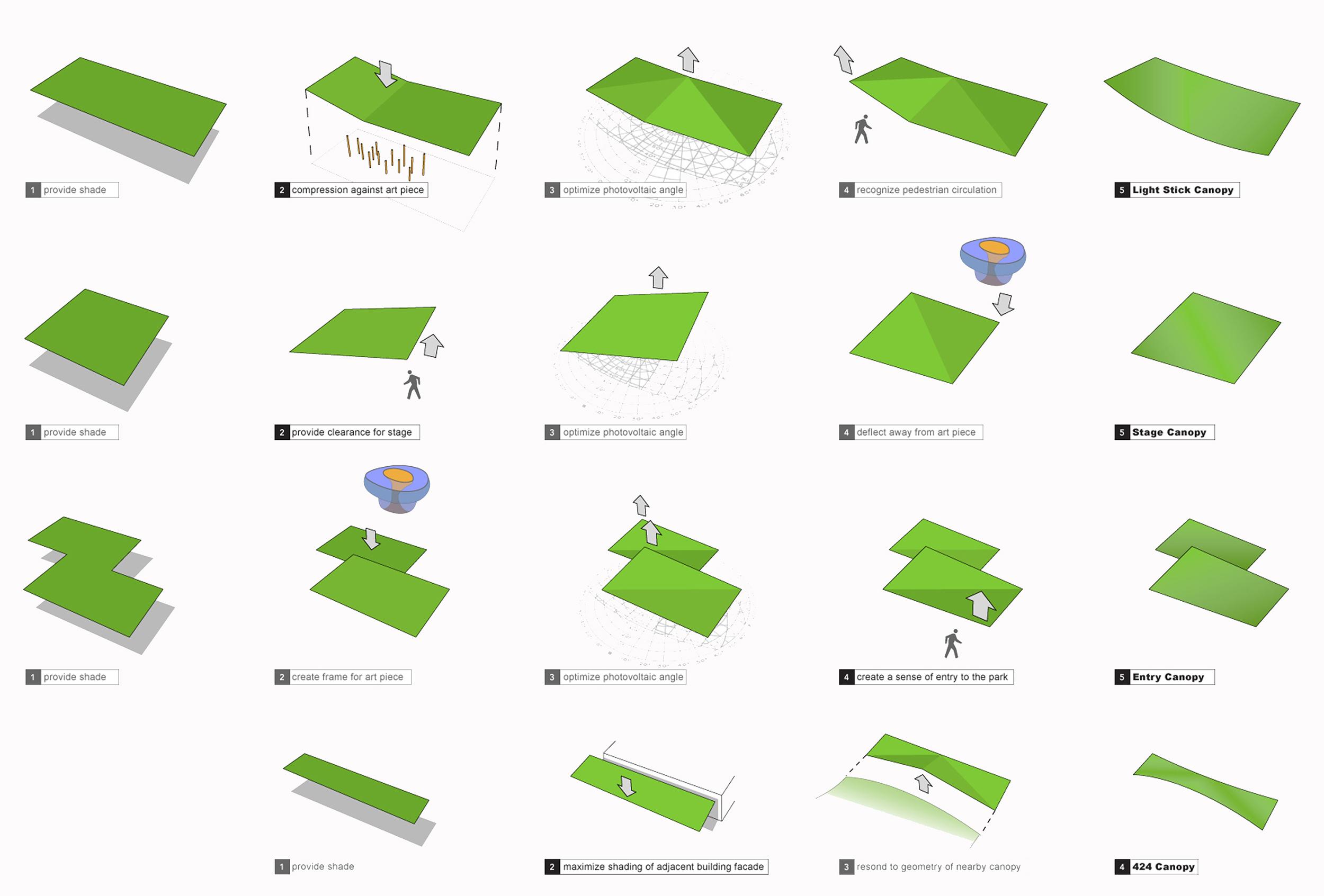 Shade-Canopies_Canopy-Diagrams-2.jpg