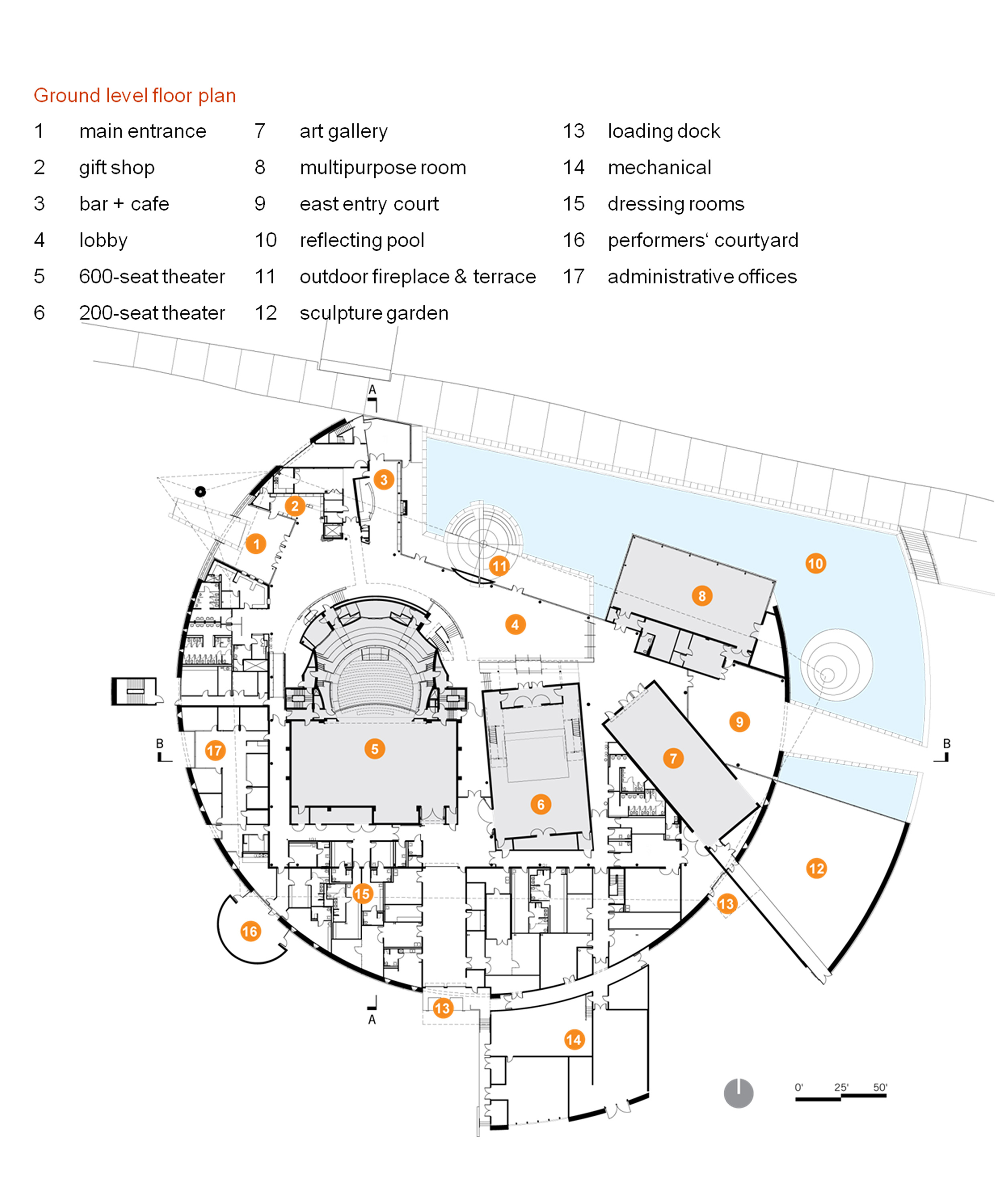 Tempe-Center-for-the-Arts_Second-Level-Floor-Plan---Copy-(2)-ground.jpg