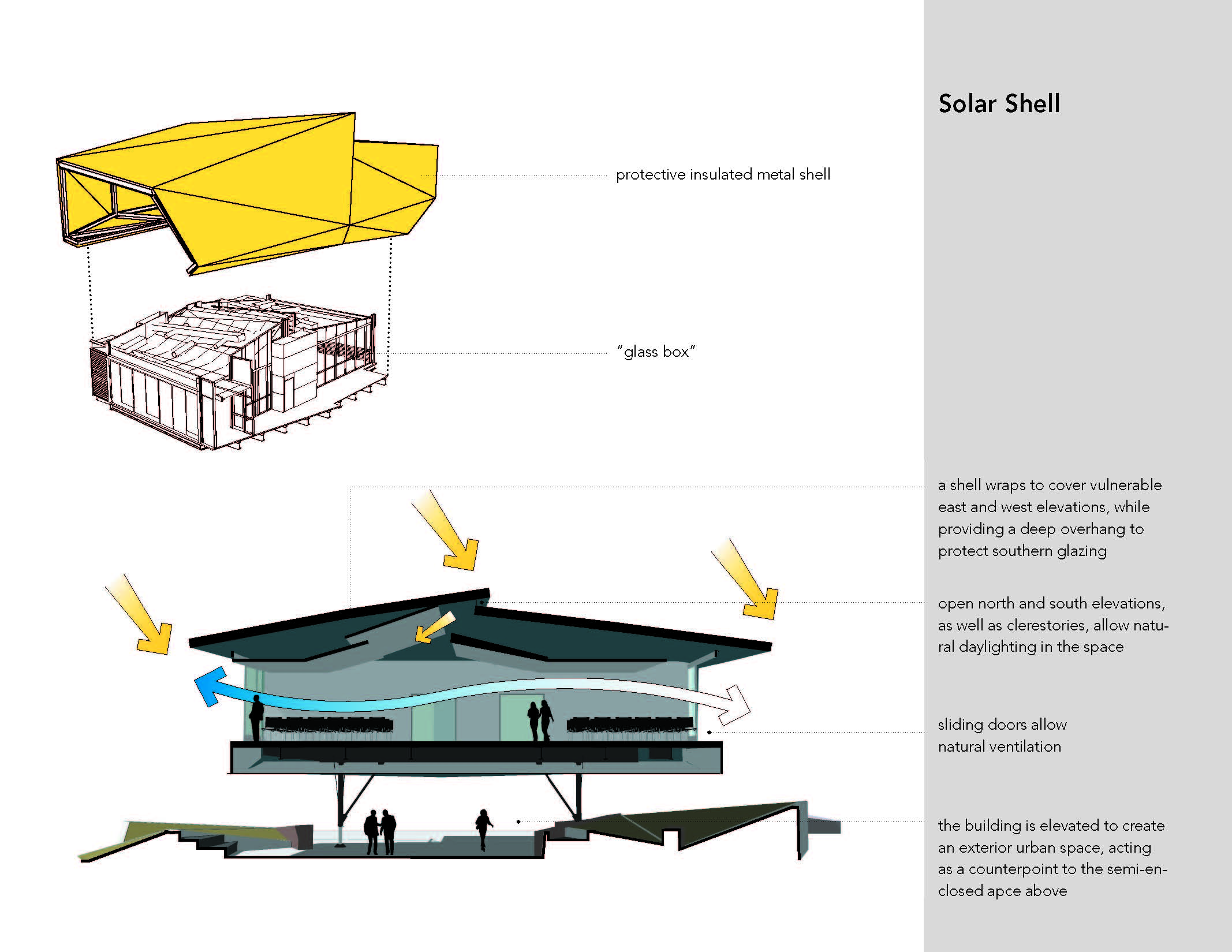green roof diagram_Page_10.jpg