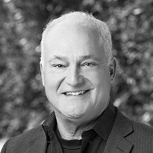 Joe Salvatore  | AIA LEED AP Architect | Founding Partner