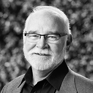 Doug Brown  | AIA CIS LEED AP Architect | Founding Partner