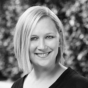 Rachel Green Rasmussen  | AIA NCARB CDT Architect | Principal