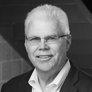 Tom Reilly  | AIA LEED AP Architect | Principal
