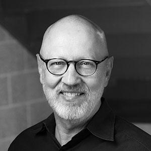 Chris Kelly  | AIA Architect | Senior Associate